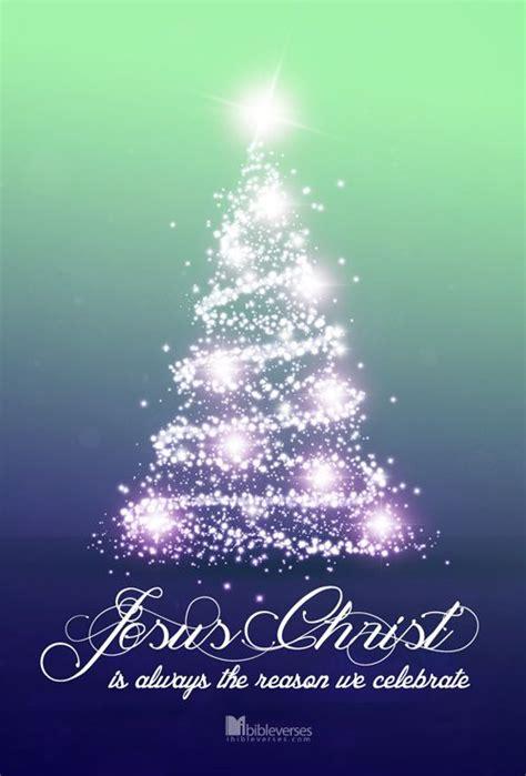 jesus    reason  celebrate ibibleverses