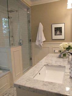soft kitchen cabinets basketweave tile flooring bathroom marble tile 5587