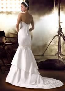 unique bridesmaid dresses nontraditional unique wedding dresses
