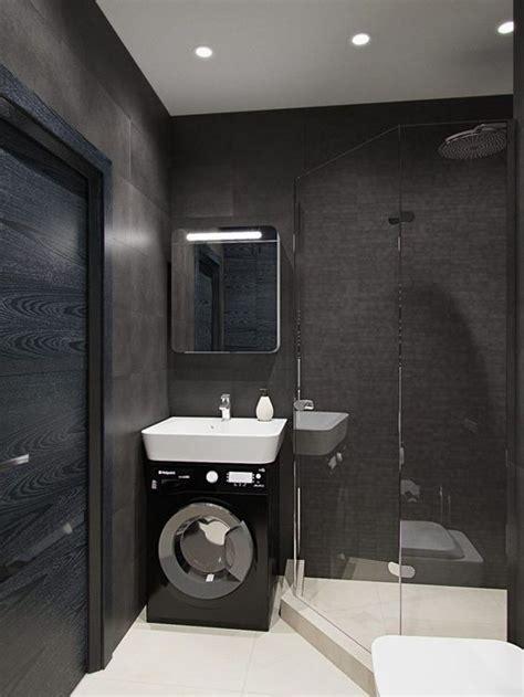 studio bathroom ideas simple yet stunning studio apartment interior designs bored art