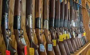 Used Guns For Sale  Used Gun Sales  Buy Used Guns