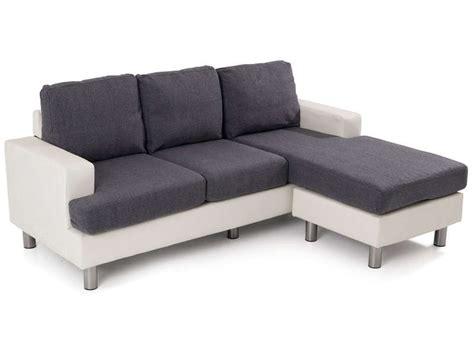 colle pour cuir canape acheter coussin pour assise canape maison design bahbe com