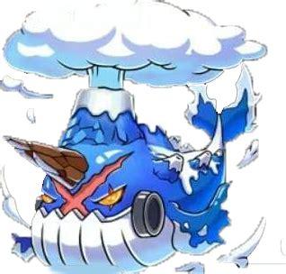 list ultimate monster  item evolution  bulu monster