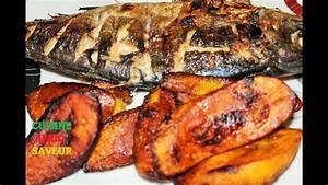 Cuisiner Le Bar : chinchard maquereau brais poisson brais cameroun ~ Melissatoandfro.com Idées de Décoration