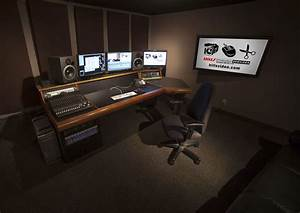 17 Best images about Sweet Edit Suites on Pinterest | Home ...