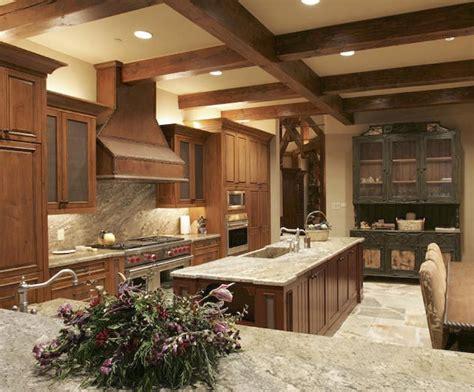 western kitchen design western bathroom design ideas southwestern kitchen 3385