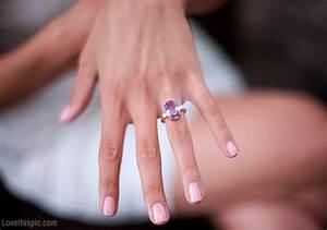 Natural Look nails nail art natural | Cute!!! | Pinterest