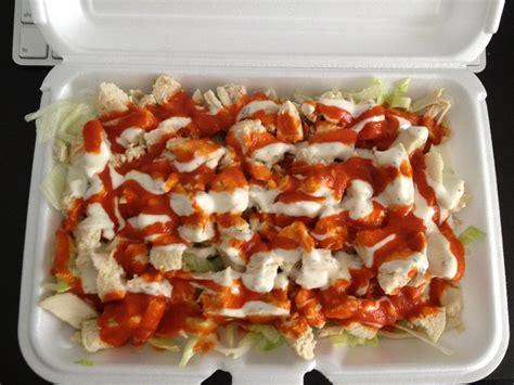 cuisine halal halal food imgkid com the image kid has it