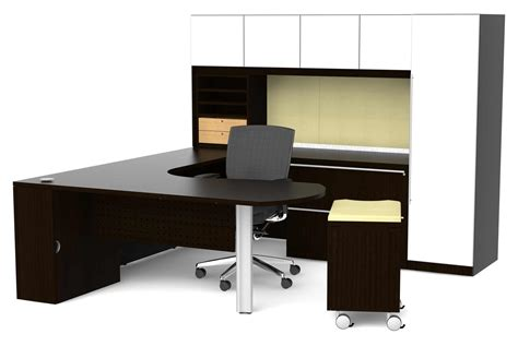 office furniture storage cabinet home cheap office furniture storage cabinet ideas