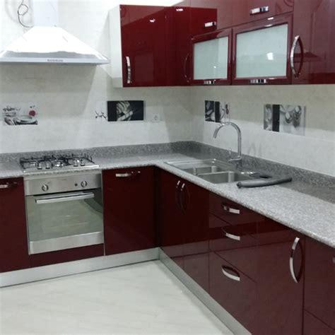 fabrication de cuisine en algerie cuisine equipee en algerie algerie immobilier location
