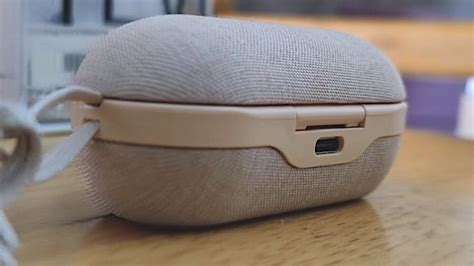 Lypertek TEVI TWS Earphones: Features, Price And Where To ...