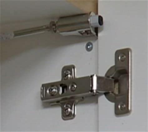 liberty soft cabinet door der door der high quality soft cabinet door d er