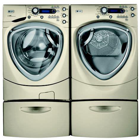 ge dryer repair houston ge appliance repair