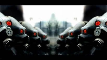 Monitor Dual Screen Gaming Wallpapers 1080p Clipart