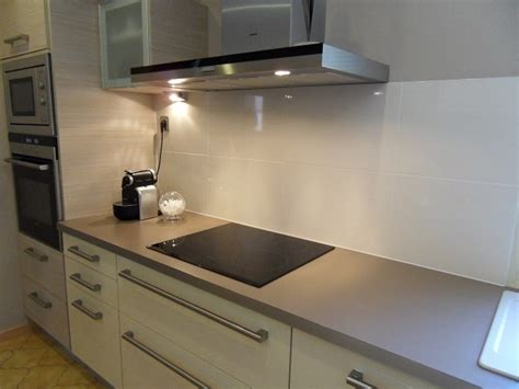 cr馘ence de cuisine ikea faience salle de bain grand format 28 images faience style 233 pur 233 nuance