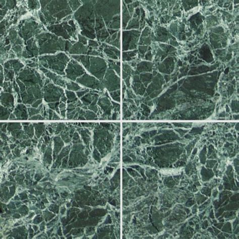 green marble floor tile texture seamless 14423