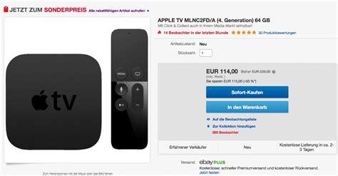 macbook air mediamarkt