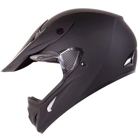 motocross helmet sale lowest price best sale matte black motocross atv dirt