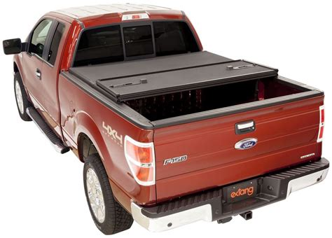 8613 folding truck bed covers extang solid fold 2 0 tonneau cover folding