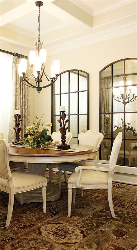 furniture specializing  high style furniture  star