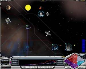 Galactic Civilizations II Free Download