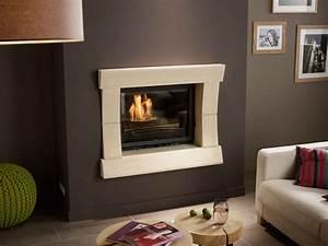 comment renover une cheminee en pierre r nover une chemin With superb peindre des poutres en bois 14 renover une maison ancienne