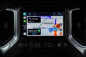 Mettre Waze Sur Apple Carplay : smartphone pack brings apple carplay and android auto to jaguar land rover cars autoevolution ~ Medecine-chirurgie-esthetiques.com Avis de Voitures