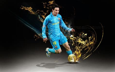 Messi Animated Wallpapers - amazing lionel messi animated wallpaper fc barcelona