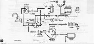 530 Case Tractor Wiring Diagram