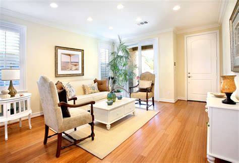 best paint colors for home staging interior paint