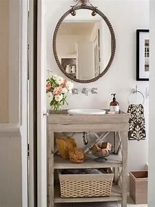 salvage savvy diy bathroom vanity ideas idea house With salvage bathroom vanity cabinets