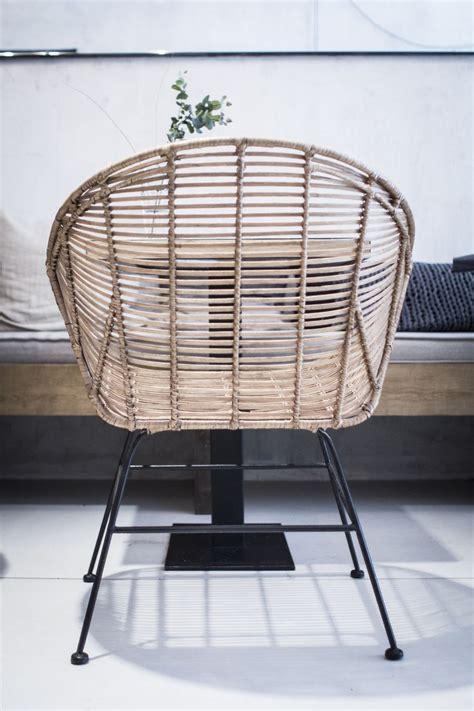 nettoyer chaise en paille nettoyer chaise en paille best chaise en paille assise de