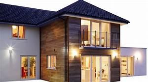 Smart Home Beleuchtung : die beste beleuchtung f rs smart home im vergleich my echo ~ Lizthompson.info Haus und Dekorationen