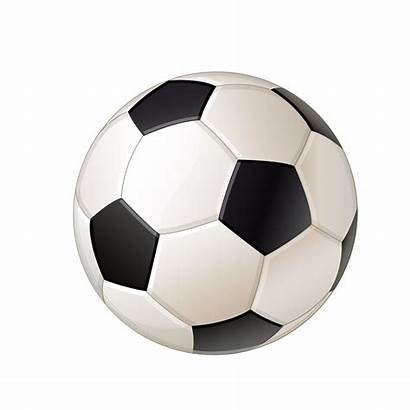 Soccer Ball Svg Cut Stencil