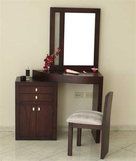 coqueta peinados muebles muebles habitacion  mueble