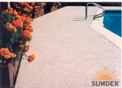 concrete pool deck orlando fl