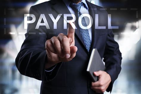 What Is Payroll?  Hr Payroll Systems. Google Search Engine Optimization Cost. Delaware Electric Co Op Best Anti Aging Serum. Macmillan Higher Education Free Annuity Leads. Side Effects Lovastatin Medical Safety Systems. Credit Cards For Hotel Rewards. Best Bank For Small Business. Best Options Trading Platform. Laser Hair Removal Bay Area Fvd Speed Dial