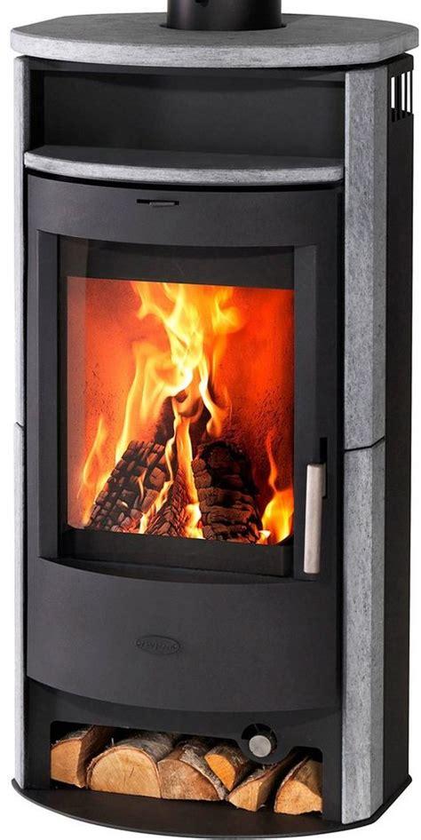 fireplace kaminofen ersatzteile fireplace kaminofen 187 porto 171 speckstein 6 kw dauerbrand kaufen otto