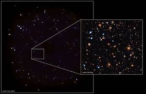 Known Black Holes and Locations - Pics about space
