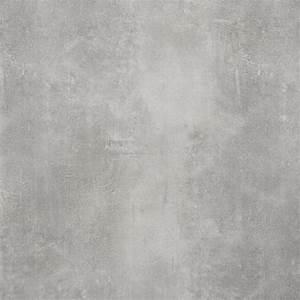Tapeten Beton Design : die besten 17 ideen zu beton arbeitsplatten auf pinterest zementplatten und betonb den ~ Sanjose-hotels-ca.com Haus und Dekorationen
