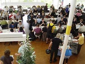 Gut Essen In Ulm : mensen und cafeterien studierendenwerk ulm ~ Yasmunasinghe.com Haus und Dekorationen