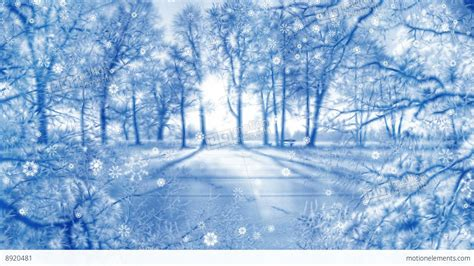 Animated Winter Wallpaper - winter background wallpaper 58 images
