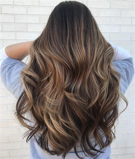 50 NEW Long Hairstyles with Layers for 2020 Hair Adviser