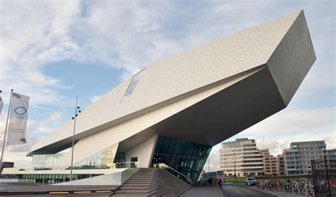 modern gallery amsterdam image gallery modern museum amsterdam