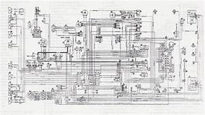 Bmw X1 Wiring Schematic