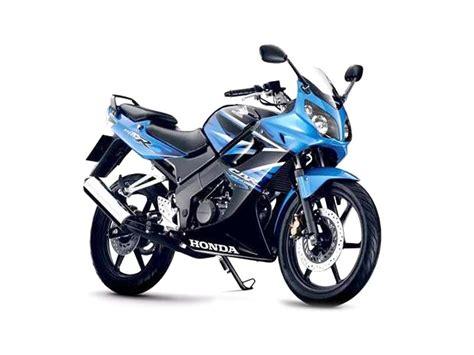 cbr bike 150 price honda cbr150r bike prices reviews photos mileage