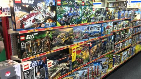 come visit our rockwall location hobby town usa texas