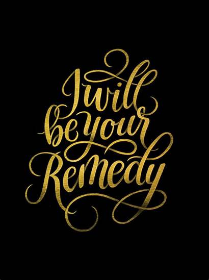 Typography Lettering Designs Inspiration Outstanding Remarkable Admire