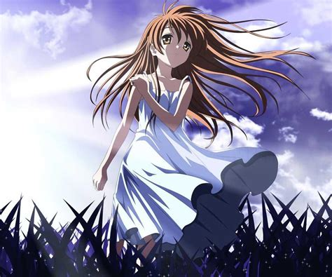Anime Wallpaper Apk Free - anime wallpaper apk free personalization