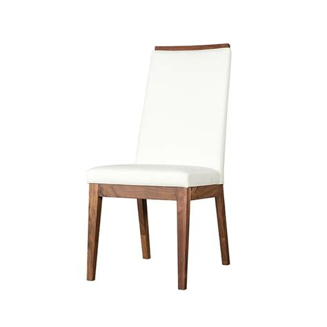 dining room furniture made in canada 28 images